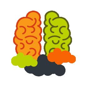 Icona Brain
