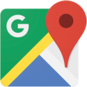 Icona Google Maps