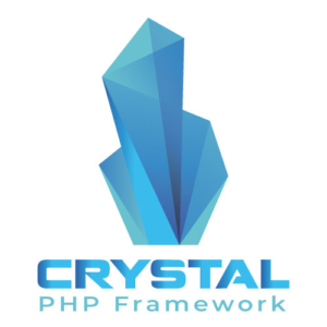 Crystal Framework